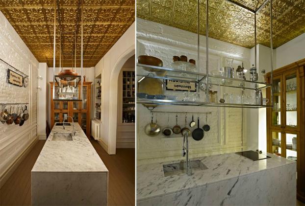Ayazpasa_House_by_Autoban_modern 4 interior_design