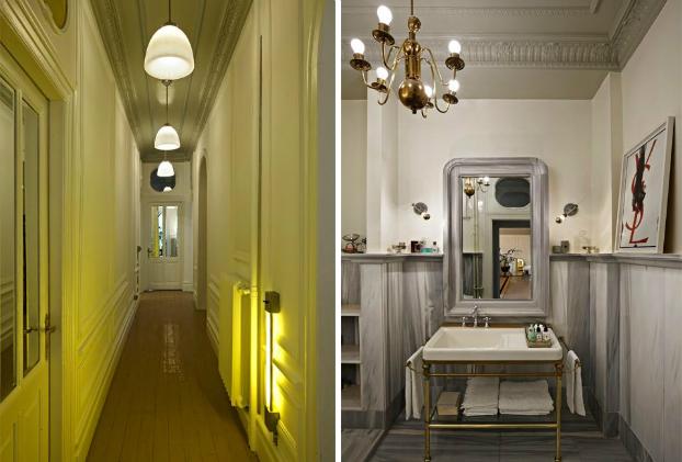 Ayazpasa_House_by_Autoban_modern 5 interior_design