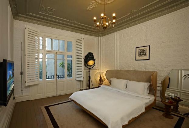 Ayazpasa_House_by_Autoban_modern 6 interior_design