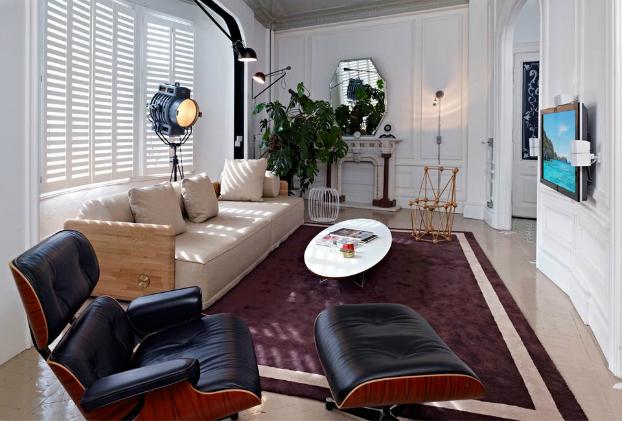 Ayazpasa_House_by_Autoban_modern_interior_design