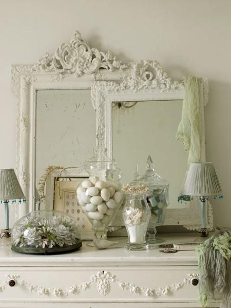baroque_white_mirrors