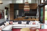 Awards 2011 Coledale Eco Lodge by Hare + Klein Interior Design 3