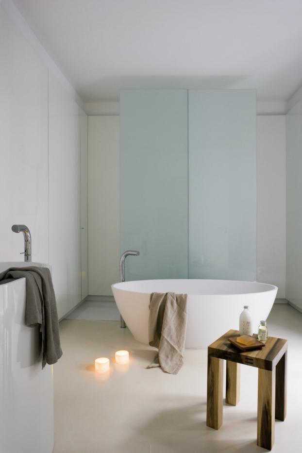 house interior design ideas 10