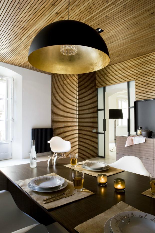 house interior design ideas 8
