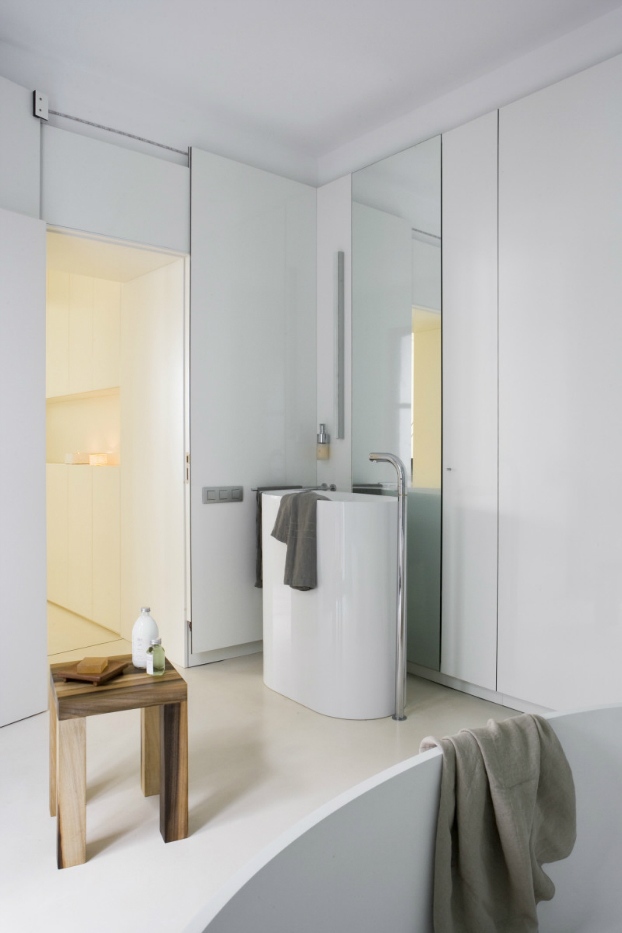 house interior design ideas 9