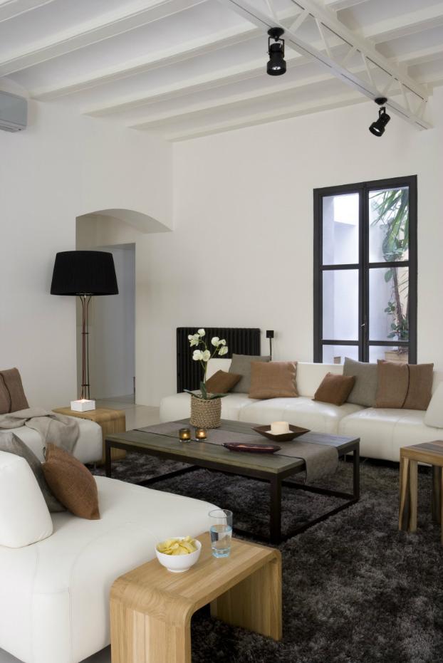 house interior design ideas 2