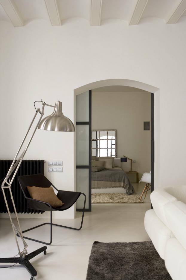 house interior design ideas 4