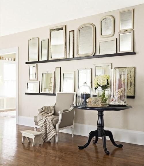 ideas_for_many_mirrors