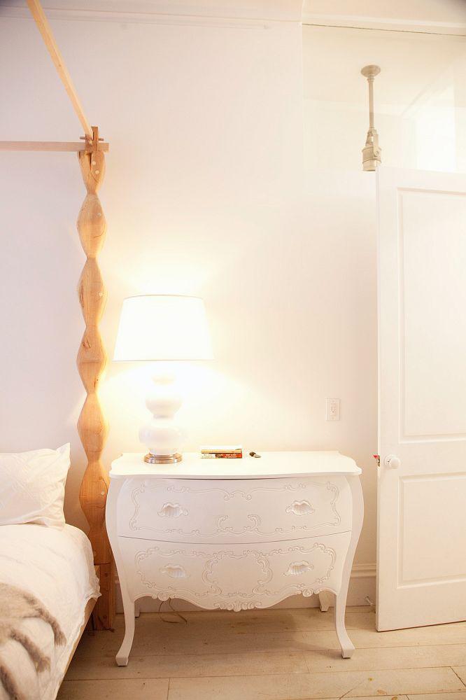 interior design lynsday caleo house 10