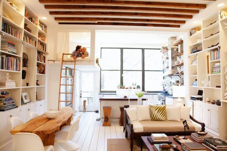 interior design lynsday caleo house 2
