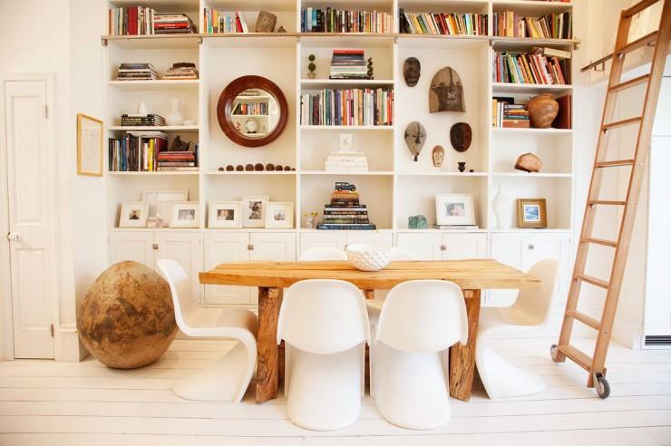 interior design lynsday caleo house 3