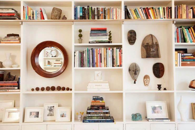 interior design lynsday caleo house
