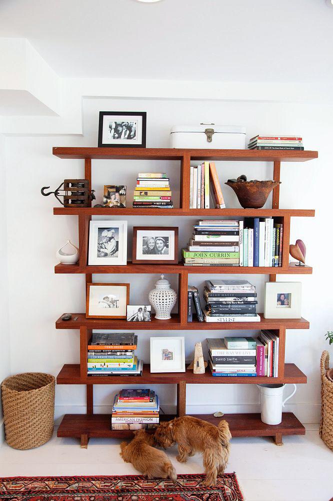 interior design lynsday caleo house 5