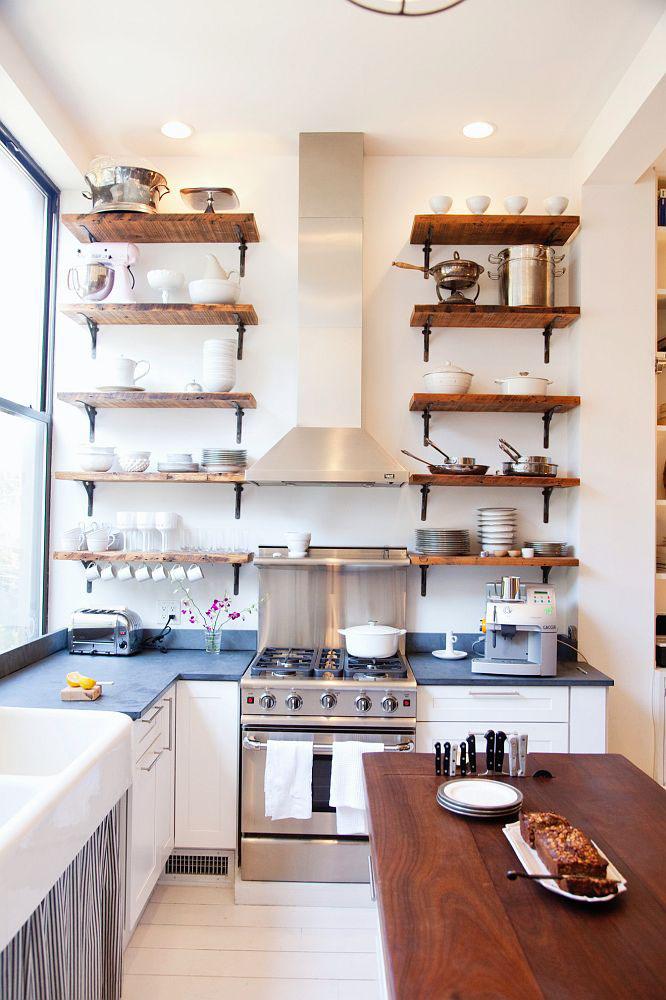 interior design lynsday caleo house 6