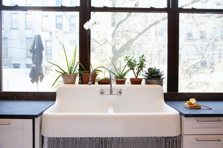 interior design lynsday caleo house 7
