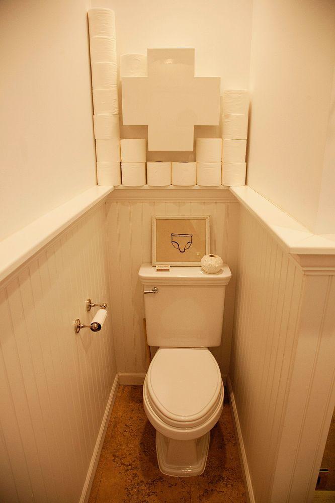 interior design lynsday caleo house 8