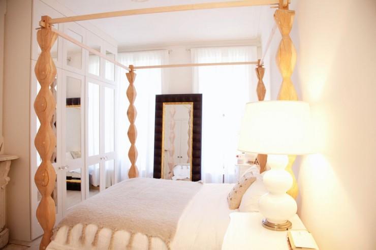 interior design lynsday caleo house 9