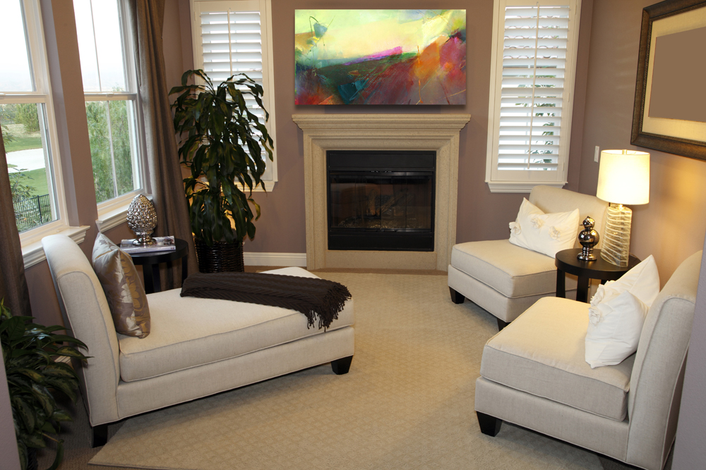 living room heaters. Infrared Heating Panels3 Panels  Hot Paintings Decoholic