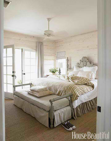 romantic bedroom 19 interior design ideas