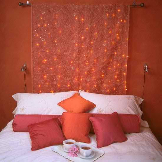 romantic red bedroom 5 interior design ideas