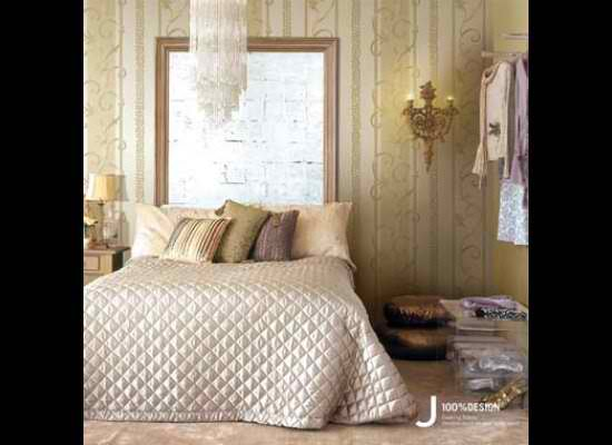 romantic bedroom 8 interior design ideas