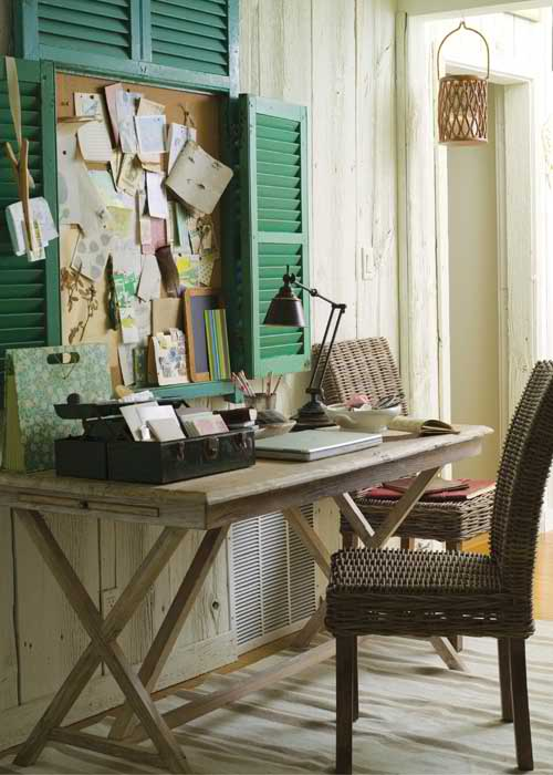 small home office 10 interior design ideas
