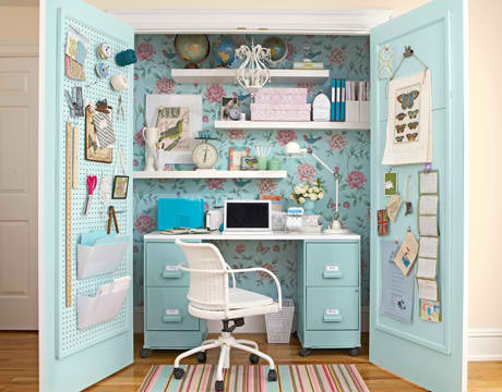 small home office 13 interior design ideas