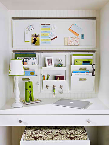 small home office 15 interior design ideas