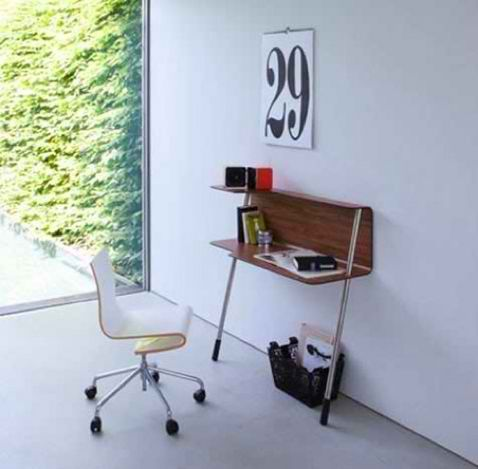 small home office 20 interior design ideas