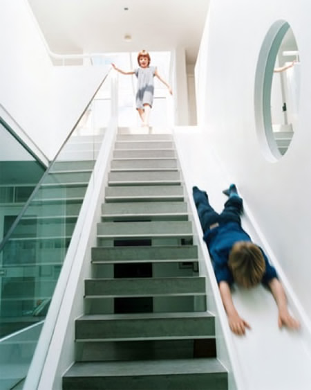 13 inspiring ideas for stairs decoholic