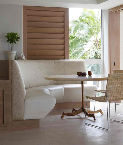 Mobile Home Decorating Ideas: 15 Cool Mobile Home Interiors