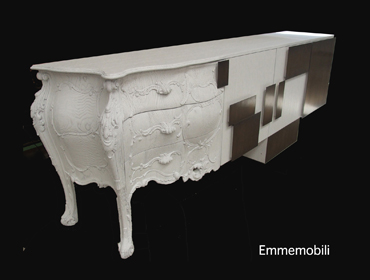 amazing dresser furniture evolution 04 white