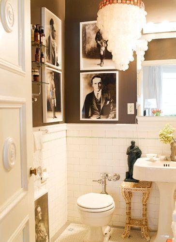 artful bathroom 12 interior design ideas