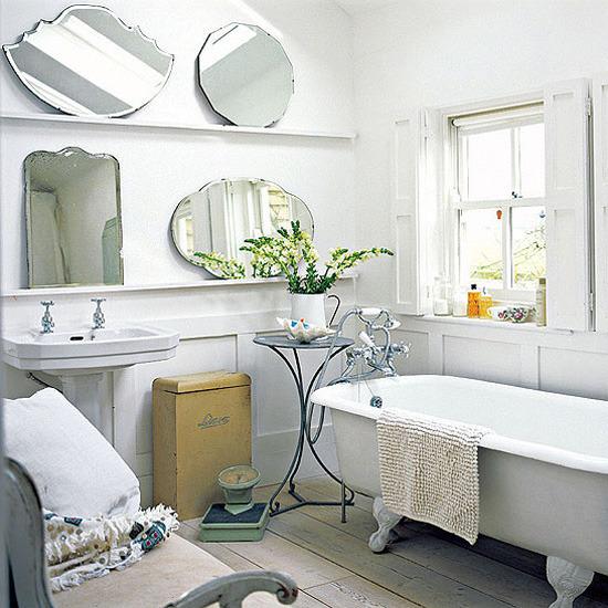 artful bathroom 6 interior design ideas