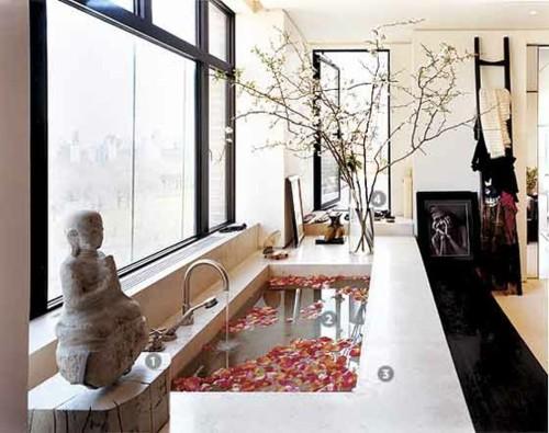 مجموعة صور للحمامات 2013 bathroom