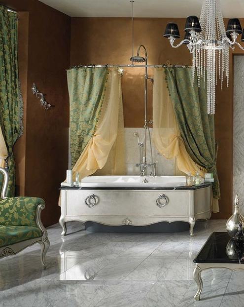 cool bathroom idea 10