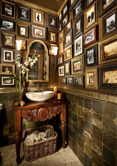 cool bathroom idea 5