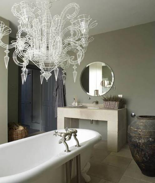 cool bathroom idea 7