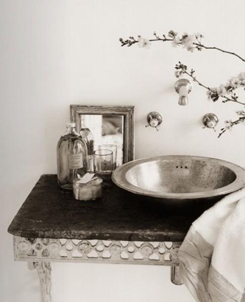 cool bathroom idea 8