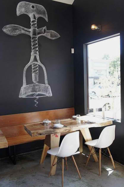 Chalkboards Ideas 10