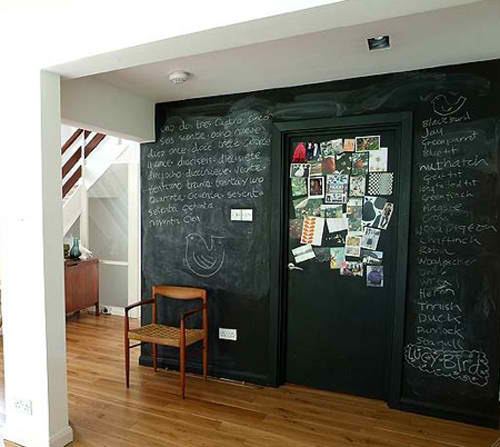 Chalkboards Ideas 14