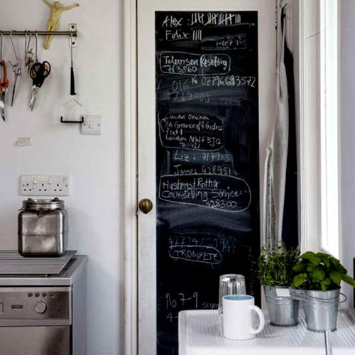 Chalkboards Ideas 15