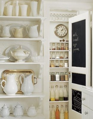 chalkboard ideas 22