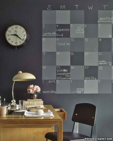 Chalkboards Ideas 9