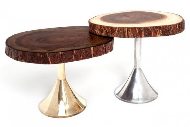 Tables by Rotsen Furniture8