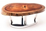 Tables by Rotsen Furniture9