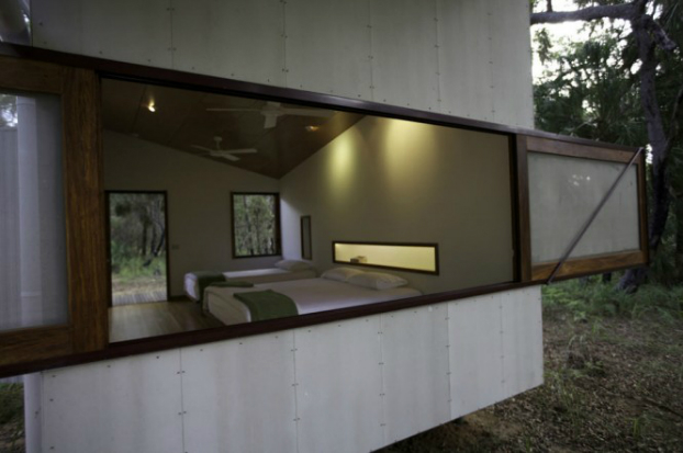 Unusual House by Simon Laws 8