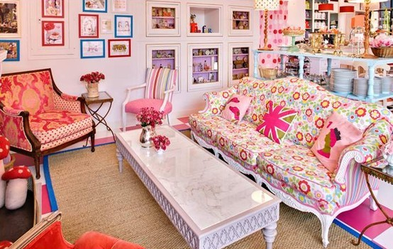 http://decoholic.orgcolourful_living_rooms_19.jpg