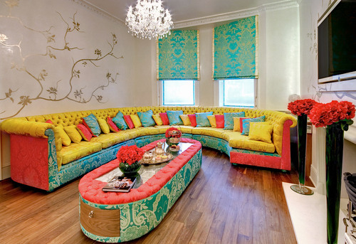 colourful_living_rooms_23
