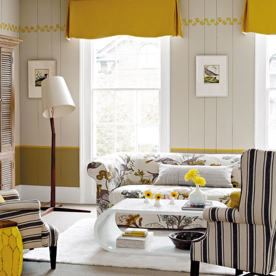 colorful living rooms 26 ideas